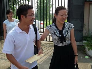 人大校长纪宝成简历_80后法学女博士胡娟获任湖北通山县代县长|
