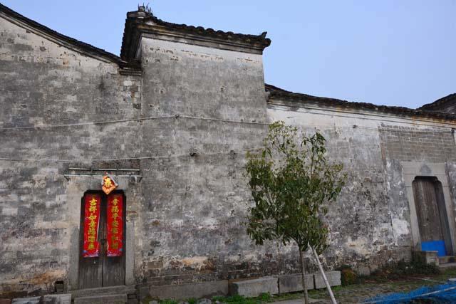 四川人口有多少_泾县有多少人口